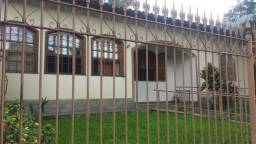 Simone Freitas Imóveis -Vende-se casa na Sessenta-Volta Redonda
