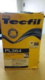 Filtro de Oleo Lubrificante Tecfil - PL364