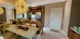 Apartamento Alto Padrão Messejana- 2 ou 3 Quartos-Lazer Completo-Entrada facilitada