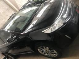 Ford Edge 2013/2013 3.5 Limited Awd V6 24V 4P Automatico - 2013