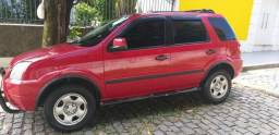 Ford Ecosport XLS 1.6 Completo - 2005