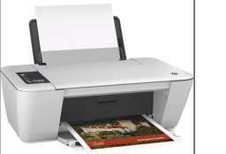 Impressora HP 2546 Wifi