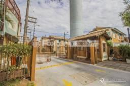 Casa à venda com 4 dormitórios em Jardim itu, Porto alegre cod:190478