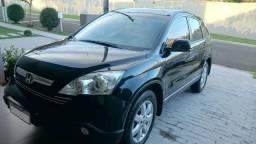 Honda CR-V 2.0 ELX Awd 2009 - 2009