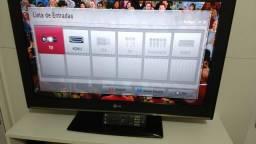 Tv 32 polegadas leia todo o anúncio