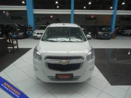 CHEVROLET SPIN LT 1.8 4P FLEX MANUAL - 2014