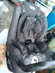 Cadeira Burigotto bebê conforto