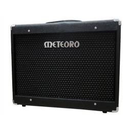 Cubo Guitarra Meteoro Mgv 7 Dynamic Valvulado