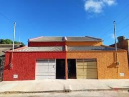 Casa Residencial Setor Garavelo Aparecida de Goiânia