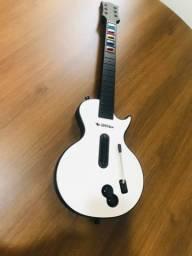 Guitarra sem fio Guita Hero