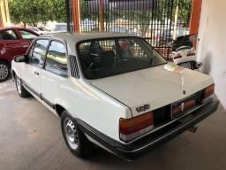 Chevete SL Relíquia - 1987