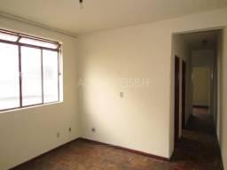Apartamento para aluguel, 2 quartos, 1 vaga, Monsenhor Messias - Belo Horizonte/MG