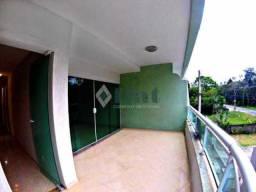 Apartamento à venda com 3 dormitórios em Vargem grande, Rio de janeiro cod:FLAP30212