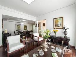 Apartamento para alugar, 140 m² por R$ 4.150,00/mês - Vitória - Salvador/BA