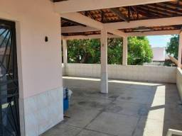 Casa - 4 quartos - Vieiralves CA41