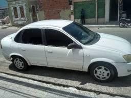 Vendo Corsa sedan classic modelo 2011 - 2011