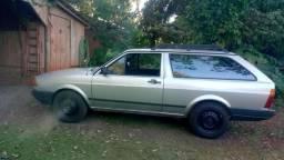 Parati 1.8-gasolina - 1993
