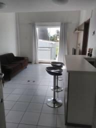 Aluga-se Apartamento 1 quarto mobiliado próximo a Unime - Lauro de Freitas