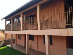 Título do anúncio:  Vendo Casa  3 quartos na região do Barreiro/Belo Horizonte