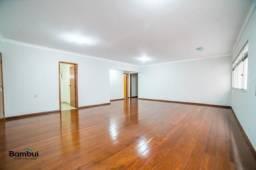 Apartamento à venda com 4 dormitórios em Setor bueno, Goiânia cod:60208589