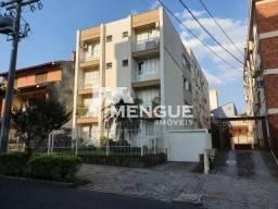 Apartamento à venda com 3 dormitórios em Cristo redentor, Porto alegre cod:6769