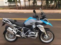 R 1200 gs - gs1200 - 2013
