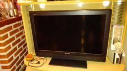 TV Sony LCD 32 polegadas