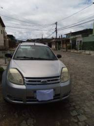 Ford k 1.0 1600m km