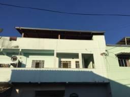 Aluguel apto 2qts c/ proprietário bairro São Matheus