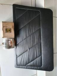 Forro de porta do Fiat Uno 1996