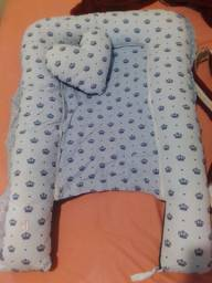 Ninho de bebê ?