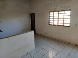 Casa SQ19