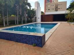 Casa Residencial Avenida Rio Poti - Veneza Imóveis - 7606