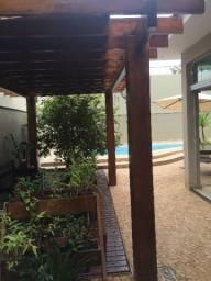 Casa de condomínio à venda com 4 dormitórios em Guaporé, Ribeirão preto cod:V5814