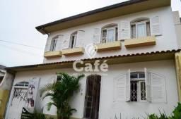 Título do anúncio: Casa à venda com 4 dormitórios em Nossa senhora de lourdes, Santa maria cod:0280