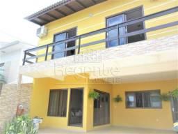Casa à venda com 5 dormitórios em Beiramar, Florianópolis cod:81463