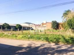 Terreno à venda em Lorenzi, Santa maria cod:1959