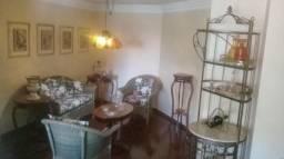 Apartamento para alugar com 3 dormitórios em Centro, Ribeirão preto cod:L17191