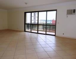 Apartamento para alugar com 5 dormitórios em Vila seixas, Ribeirão preto cod:L13016