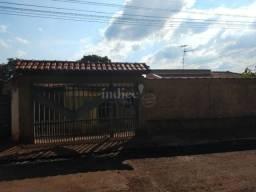 Chácara à venda com 3 dormitórios em Bonfim paulista, Bonfim paulista cod:V11769