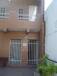 Apartamento no Joaquim Távora, Próximo a Av. Antonio Sales!