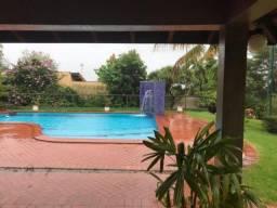 Chácara à venda com 2 dormitórios em Quinta da boa vista, Ribeirão preto cod:V15364