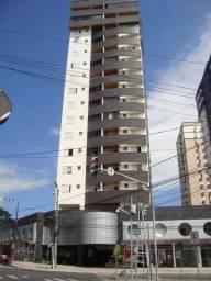 Apartamento à venda com 3 dormitórios em Centro, Criciúma cod:05641.001