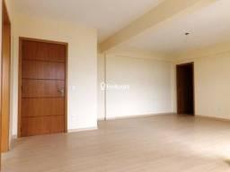 Venda: Apto 03 dormitórios - Suíte - Sacada - Garagem p/ 02 carros - Central