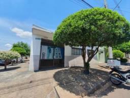 Casa à venda com 4 dormitórios em Jardim bela vista, Ribeirão preto cod:V15173