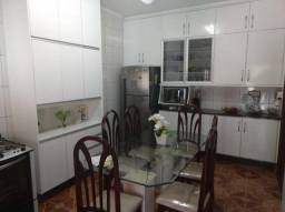 Chácara à venda com 3 dormitórios em Recreio das acácias, Ribeirão preto cod:V16633