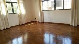 Casa de vila para alugar com 5 dormitórios em Alto da boa vista, Ribeirão preto cod:L5640