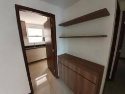 Apartamento para alugar com 3 dormitórios em Jardim canadá, Ribeirão preto cod:L7136