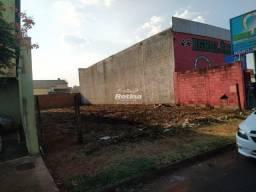 Terreno para aluguel, Aclimação - Uberlândia/MG