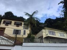 Casa de vila à venda com 4 dormitórios em , cod:17151844-5021